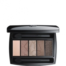 Lancome Hypnose Oogschaduw 04 Taupe Craze