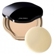 Shiseido Sheer and Perfect Compact I40 Foundation