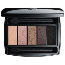 Lancome Hypnose Oogschaduw 03 Brun Adore