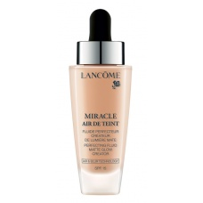 Lancome Miracle Air De Teint 045 - Sable Beige