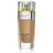 Estée Lauder Re-nutriv 3N1 Ivory Beige Ultra Radiance Foundation Spf 15
