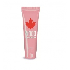 Dsquared2 Wood Pour Femme Body Lotion