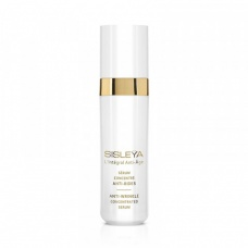 Sisley Sisleya L'Integral Anti-Age Serum Concentre Anti-Rides