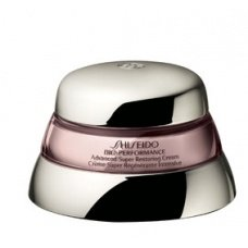 Shiseido Bio Performance Advanced Super Restoring Cream