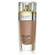 Estée Lauder Re-nutriv 3C2 Pebble Ultra Radiance Foundation Spf 15