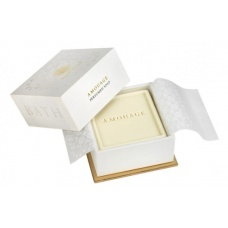 Amouage Ciel Woman Luxe Soap