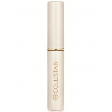 Collistar Lip Primer Fixer