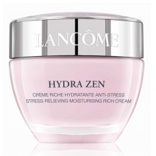 Lancome Hydra Zen Anti-Stress Rich Moisturizing Cream