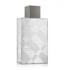 Burberry Brit Rhythm Her Body Wash