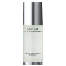 Sensai Cellular Performance Rifining Essence