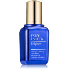 Estee Lauder Enlighten Dark Spot Correcting Night Serum