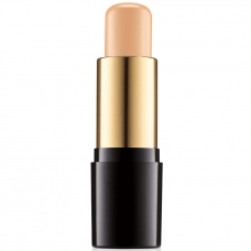 Lancome Teint Idole Ultra Wear Stick 04 Beige Nature