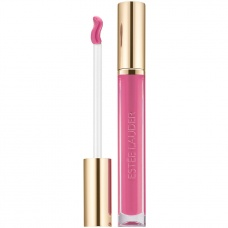 Estee Lauder Pure Color Love Matte 203 Sweet Heat