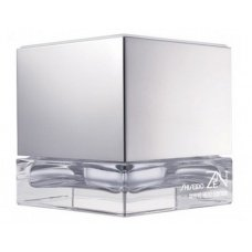 Shiseido Zen White Heat Eau de Toilette Spray