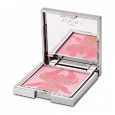 Sisley L'Orchidee Palette Rose Blush