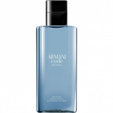 Armani Code Colonia Shower gel