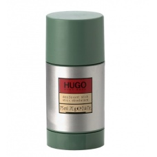Hugo Boss Hugo Deodorant Stick