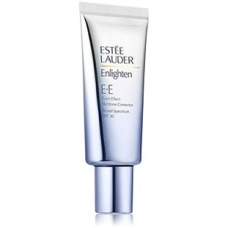 Estee Lauder Enlighten EE  002 - MEDIUM Even Effect Skintone Corrector EE Creme SPF 30