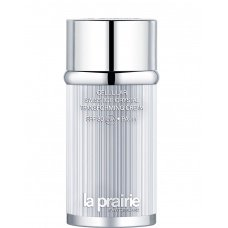 La Prairie Swiss Ice Crystal 010 Rose Transforming Cream
