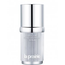 La Prairie Swiss Ice Crystal Cellular Serum