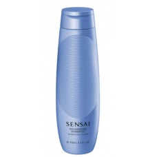 Sensai Hair Care Volumising Shampoo