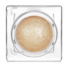 Shiseido Aura Dew Highlighter 02 Solar