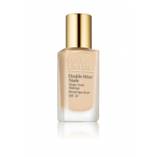 Estee Lauder Double Wear Nude Waterfresh SPF30 Ecru 1N2