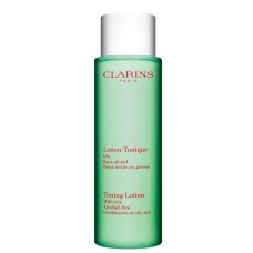 Clarins Lotion Tonique Sans Alcool Reinigingslotion