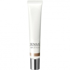 Sensai Cellular Performance Deep Lift Filler