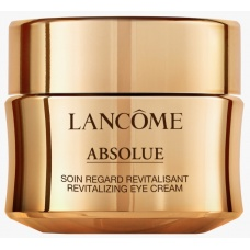 Lancome Absolue Oogcreme