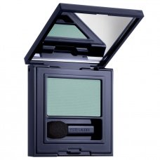 Estee Lauder 03 Hyper Teal - Pure Color Envy Eye Shadow