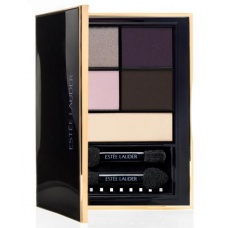 Estee Lauder Envious Orchid - Pure 5 Color Envy Eye Shadow
