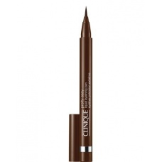 Clinique Brown 02 - Pretty Easy Liquid Eyelining Pen