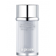 La Prairie Swiss Ice Crystal 020 Nude Transforming Cream