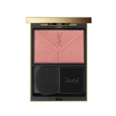 Yves Saint Laurent Couture Blush 04 Corail Rive Gauche