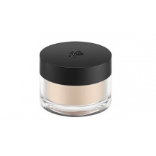 Lancome Teint Idole Ultra Poudre Libre Long  Time No Shine Translucent