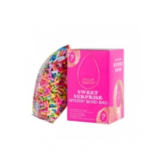 The Original Beautyblender Sweet Surprise