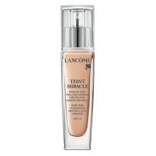 Lancome Teint Miracle Foundation 04 - Beige Nature