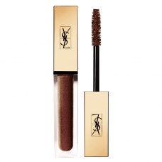 Yves Saint Laurant Vinyl Couture 004Mascara