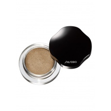 Shiseido Shimmering Cream Eye Color 728 Clay