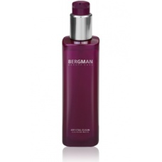 Bergman Crystal Clean Vochtregulerende Lotion Water Face Wash