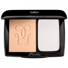 Guerlain Lingerie de Peau Nude 002 Beige Clair Powder Foundation