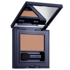Estee Lauder 001 Brash Bronze B - Pure Color Envy Eye Shadow