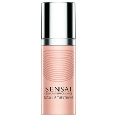 Sensai Cellular Performance Total Lip Threatment