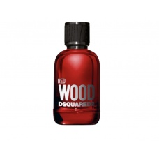 Dsquared2 Red Wood Pour Femme Eau de Toilette