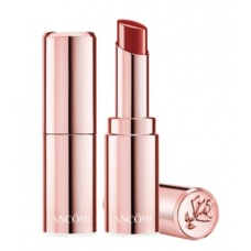Lancome L'Absolu Mademoiselle Shine Lipstick 196 Red