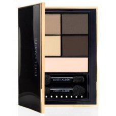 Estee Lauder Ivory Power - Pure 5 Color Envy Eye Shadow