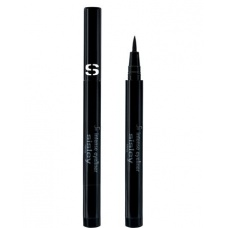 Sisley So Intense Eyeliner Deep Black