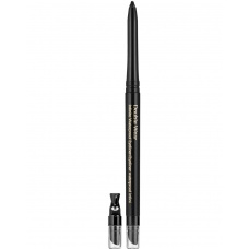 Estee Lauder Knockout Eyes 001 Kohl Waterproof