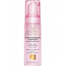 COLLISTAR FIRST WRINKLES CLEANSING FOAM